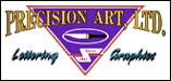 Precision Art, LTD